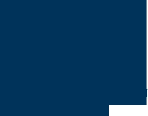 GreenCard Organization